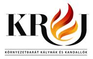 kroj-logo
