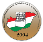 Macsoi Logo